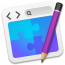 RapidWeaver 8.2.1