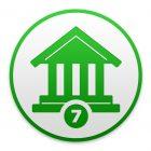 Banktivity 7.0.1