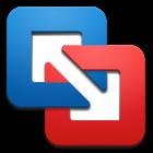 VMware Fusion 11.5.2