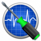 TechTool Pro 11.0.1