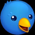 Twitterrific 5.3.9