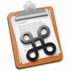 CopyPaste Pro 3.5.9