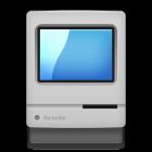 Mactracker 7.7.6