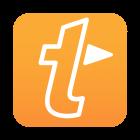 TextExpander 6.5.3
