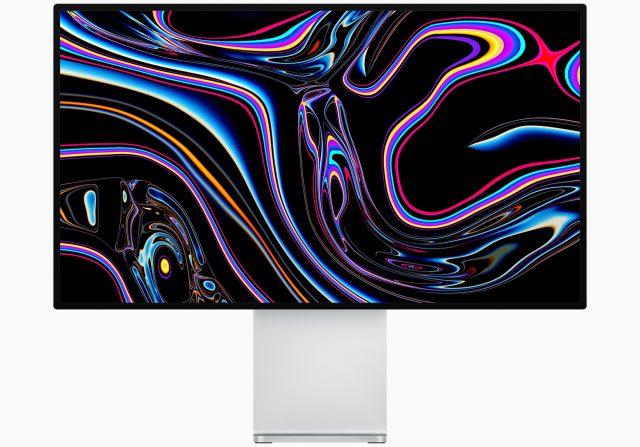 De Pro Display XDR