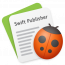 Swift Publisher 5.5