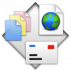 URL Manager Pro 5.4