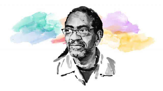 Dr. Carl Owens