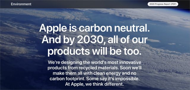 Apples 2020 Environmental Progress Report-pagina