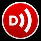 Downcast 2.9.61