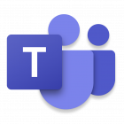 Microsoft Teams 1.3