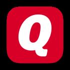 Quicken 6.0