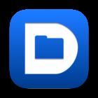 Default Folder X 5.5.8