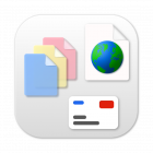 URL Manager Pro 5.7