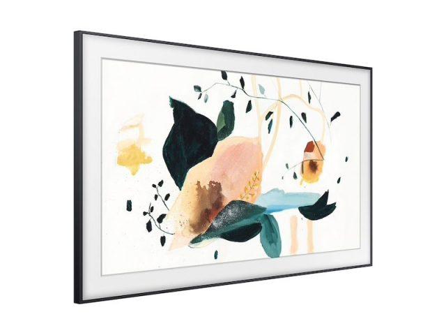 """Samsung """"The Frame"""" 4K Smart TV/Digital Picture Frame"""