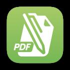 PDFpen and PDFpenPro 13.0